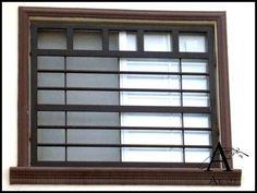 diseo ventanas buscar con google ideas para el hogar pinterest searching