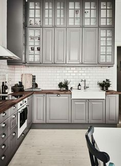 Fresh Diamond Arcadia Cabinets Reviews