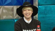 Enjoy Korea with Hui: Lee Hong Gi appared on 'Radio Star' points out an . Korean Variety Shows, Korean Entertainment, Comebacks, Presidents, Stars, Sterne, Star