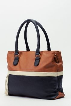 Image result for leather bag multicoloured