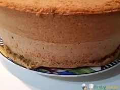 Le migliori ricette Bimby su come cucinare Torte e ciambelloni in maniera semplice e veloce. Cucina con il Bimby Torte e ciambelloni . Scopri come fare su Bimby Mania