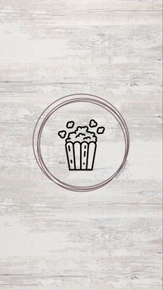 Instagram Logo, Instagram Story, Nature Wallpaper, Iphone Wallpaper, Baby Icon, Insta Icon, Glitter Background, Cover Template, Logo Sticker