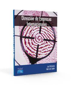 Dirección de empresas internacionales – José Pla Barber – PDF – Ebook