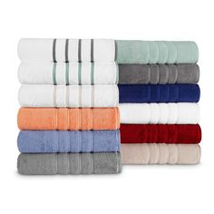 Best Bath Towels 2017 Unique Superior Luxurious 100% Cotton Beach Towels  Top 10 Best Beach