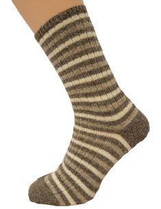 8309c653978f3 18 Best Toasty Toes images in 2018 | Wool socks, Ireland, Irish