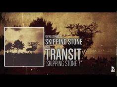 Transit - Skipping Stone (Alternate Version)