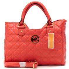 5fda7323ef Michael Kors Black MK Signature Travel Duffle Luggage Bag  189.99   Ross