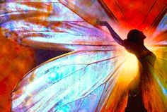 Signs You Are Going Through Spiritual Transformation