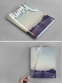 The Art Issue (s) ••••••Art SanFrancisco Magazine on Editorial Design Served — Designspiration
