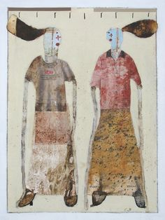 Us Again by ScottBergey on Etsy
