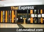 Chinese Restaurants Singapore | Best Chinese Restaurant in Singapore | Letuseatout