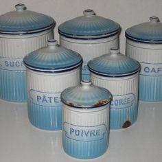blue graniteware | Interest | eBay