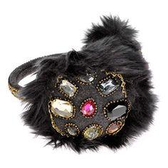 Women Handbag Accessories – Page 11 – Piyanar