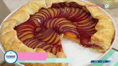 Fresco, Hot Dog Buns, Hot Dogs, Apple Pie, Bread, Desserts, Recipes, Videos, Food