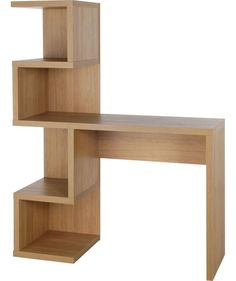 Handmade Wood Furniture, Wooden Pallet Furniture, Modern Bedroom Furniture, Smart Furniture, Home Decor Furniture, Diy Home Decor, Furniture Design, Decorating Bookshelves, Iron Decor