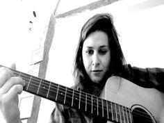 Chante avec moi Veronique Sanson - Poilou