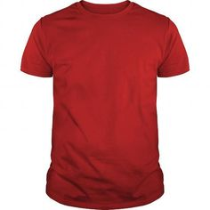 Awesome Tee For Arborist copy T Shirts, Hoodies Sweatshirts. Check price ==► https://www.sunfrog.com/LifeStyle/Awesome-Tee-For-Arborist-copy-Red-Guys.html?57074