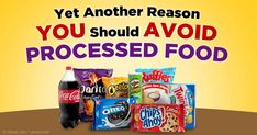 A loophole in the 1958 Food Additives Amendment allows food companies to use chemicals in their products without disclosing safety information with the FDA. http://articles.mercola.com/sites/articles/archive/2014/12/17/food-safety-chemical-disclosure.aspx