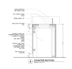 Booth Seating Backrest Incline Angle Google Search
