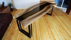 Entryway Bench, Table, Furniture, Handmade, Home Decor, Entry Bench, Hall Bench, Hand Made, Decoration Home