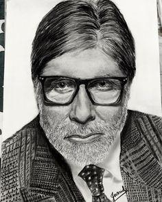 78 Best sketchs images in 2018   Drawings, Drawing s, Hanuman