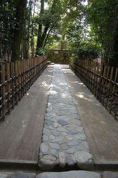 Kyoto: Shisendo