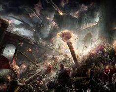 attack-the-castle.jpg (1280×1024)