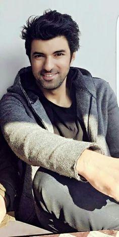 Good Looking Men, Looking Gorgeous, Love Is Everything, Turkish Beauty, Turkish Actors, Best Actor, Actors & Actresses, Tv Series, How To Look Better