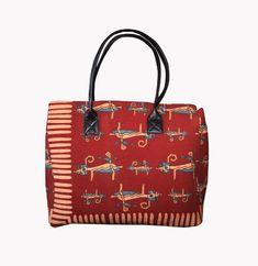 Vintage Embroidery Old Banjara Hobo Sling Ethnic Tribal Shoulder Boho Bags Indian Textiles, Embroidered Bag, Boho Bags, Shopper Bag, Vintage Embroidery, Boho Gypsy, Purses, Shoulder, Ethnic