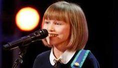 Why Grace VanderWaal Will Win 'America's Got Talent'