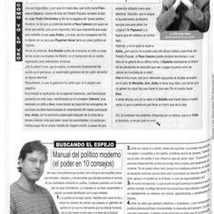 opinión 1 fíT Ahora se entiende: Paco, Juan Pedro y Ana Botella Uno se preguntaba, y juro que sin mala idea, qué cono hacía Fran- pretendía utilizarlo como. http://slidehot.com/resources/la-isla-2004-02-27-ahora-se-entiende-paco-juan-pedro-y-ana-botella.38021/
