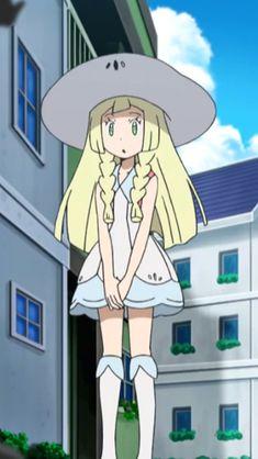 Pokemon Waifu, Girl G, Pokemon People, Sun Moon, Anime, Pose Reference, Tik Tok, Cool Girl, Otaku