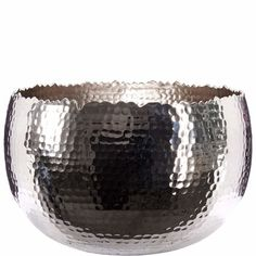 ORIENTAL LOUNGE dekor tál Lounge, Butler, Decorative Bowls, Vase, Gifts, Home Decor, Shop, Silver, Airport Lounge