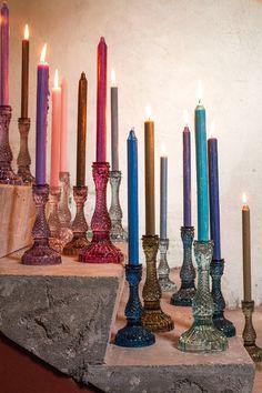 #velas #candelabros #portavelas #shopnordico