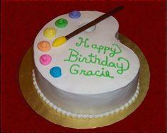 Google Image Result for http://www.cakesbysueonline.com/_/rsrc/1261539555007/ArtCake-large.jpg