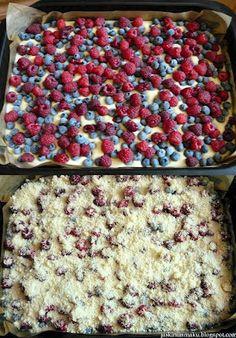 Cereal, Breakfast, Food, Polish, Sweets, Morning Coffee, Vitreous Enamel, Nail Polish, Meals