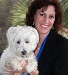 In 2010, Pam Foster was riding the ups and downs of income from her freelance copywriting business. One change completely turned Pam's business around. Find out how in just seven weeks, she added $47,000 in projects.
