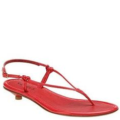 54656582a7aa Rebels Womens Portofonio Sandal 10 Red Patent -- Visit the image link more  details. (This is an affiliate link)