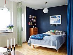 decoracao azul marinho blog anna fasano6