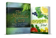 Ultimate Miracle Cure System by Kevin Richardson is a well researched which gives you the unusual & unique insight into cures & therapies. Health Diet, Health And Wellness, Kevin Richardson, Immune System Boosters, Lose Inches, Wild Blueberries, Cancer Treatment, Weight Loss For Women, Energy Drinks