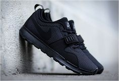 low priced e2445 44374 Nike SB Trainerendor is back for fall with a few new awesome looks. The  training