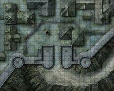 Resultado de imagen de dungeon and dragons hada