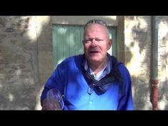 Wijnbuisvrienden 31 - Vacqueyras - YouTube