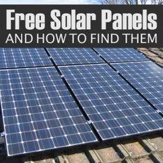 free-solar-panels-ho