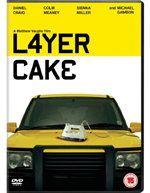 Layer Cake #UKOnlineShopping #UKShopping