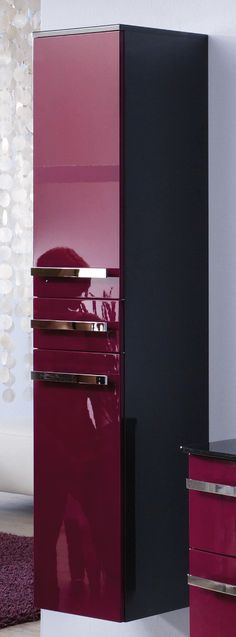 Held Möbel Hochschrank »Trient«, Breite 60 cm Jetzt bestellen unter