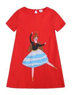 Giulot Women Casual Summer Tank Long Sleeve//Sleeveless Knee Length Pleated Sundress Flared Swing Mini Dress with Pocket