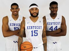 Kentucky Sports Radio | University of Kentucky Basketball, Football, and Recruiting news brought to you in the most ridiculous manner possible.