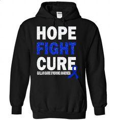 Cure - Pompe Disease - t shirt designs shirt tee Cut Shirts, Cool T Shirts, Funny Shirts, Tie Dye Shirts, Lace Shirts, Chambray Shirts, Striped Shirts, Flannel Shirts, Funny Sweaters