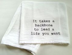 Sq Quote Endearing People Who Love To Eat Are Always The Best People Flour Sack Towel .